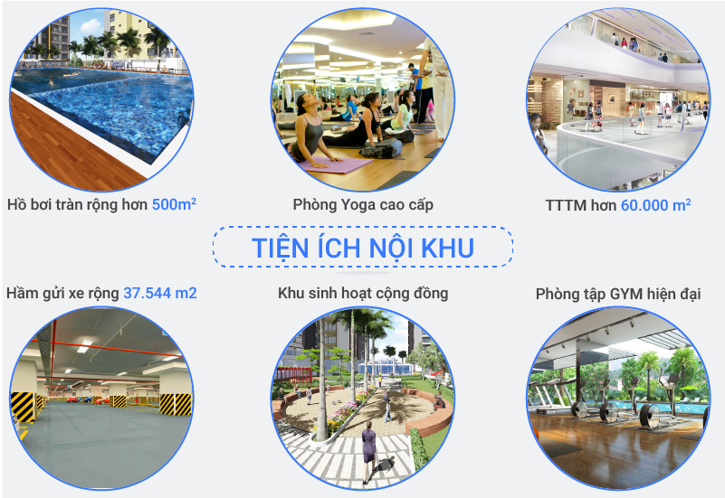 can-ho-xi-grand-court-tien-ich-noi-khu-02
