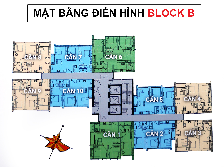 mat-bang-tang-dien-hinh-block-b_