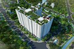 3-phoi-canh-dem-can-ho-dream-home-residence1