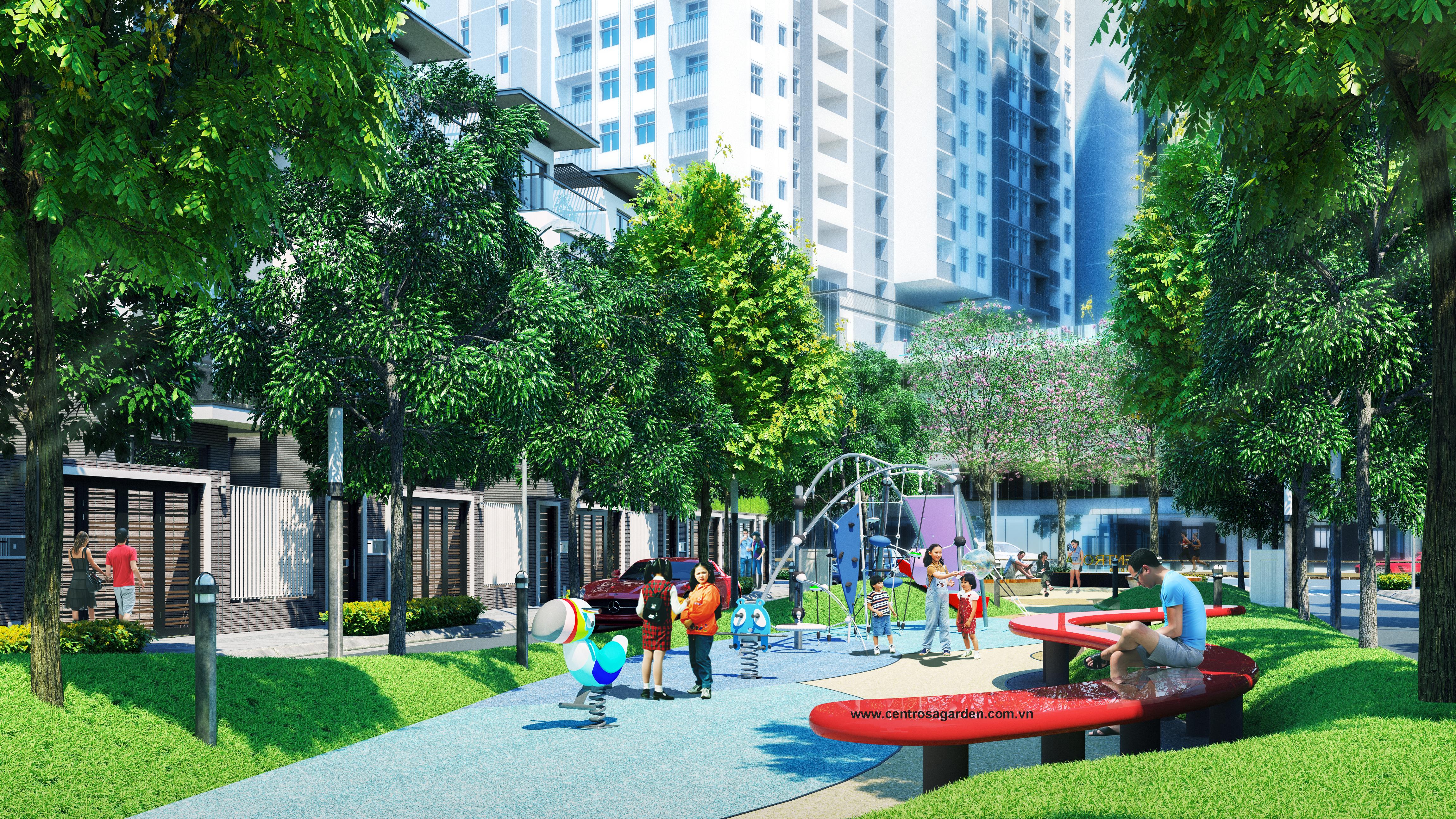 Linear Park 3(1)