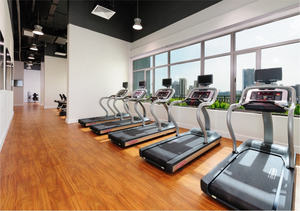 phong-gym-riviera-point-1024x720