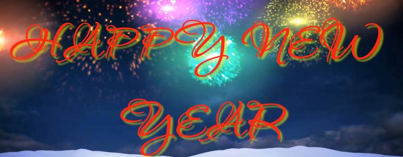 new-year-2017-ts