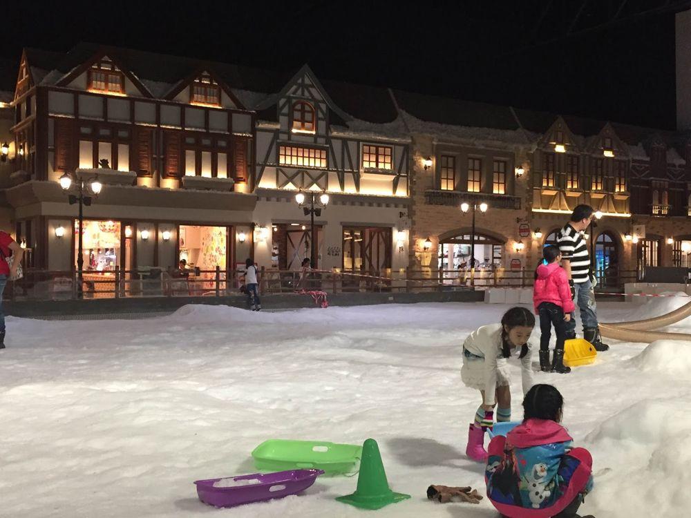 snow-town-sai-gon-3_zpsx6qnua9j