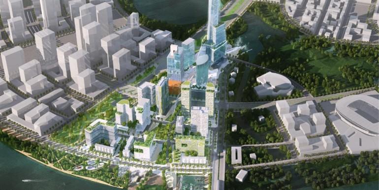 Thu-Thiem-Empire-City
