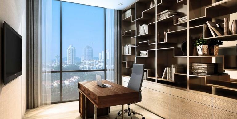 interiors-6-1024x636
