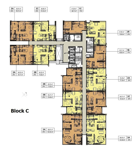 block-c-can-ho-kingdom-101