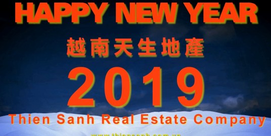 New Year 2019 TS.mp4 (0_00_23) 000007