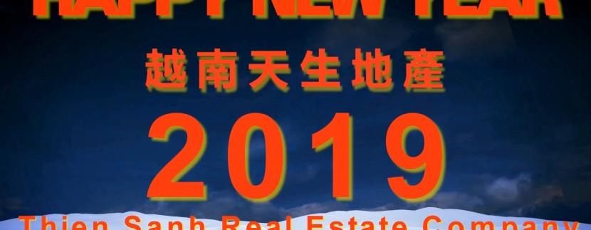 New Year 2019 TS.mp4 (0_00_23) 000007
