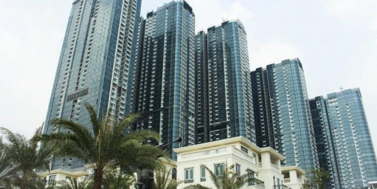 Vinhomes-golden-river-apartment-for-rent