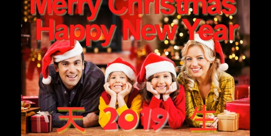 Xmas & New Year 2019.mp4 (0_00_43) 000006