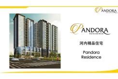 Pandora CN Version-N_001