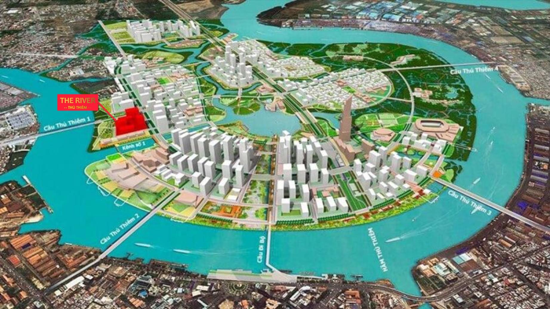 建案介绍-The River Thu Thiem Project - English_004