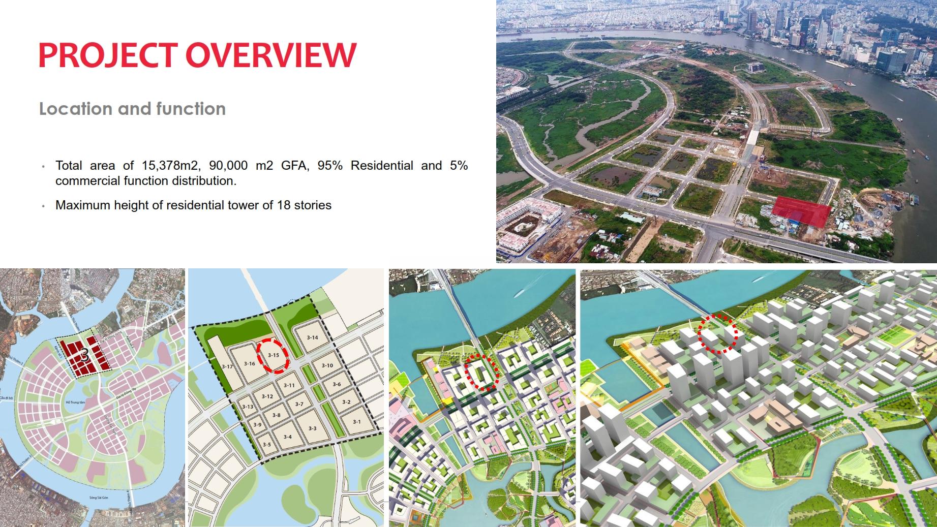 建案介绍-The River Thu Thiem Project - English_006