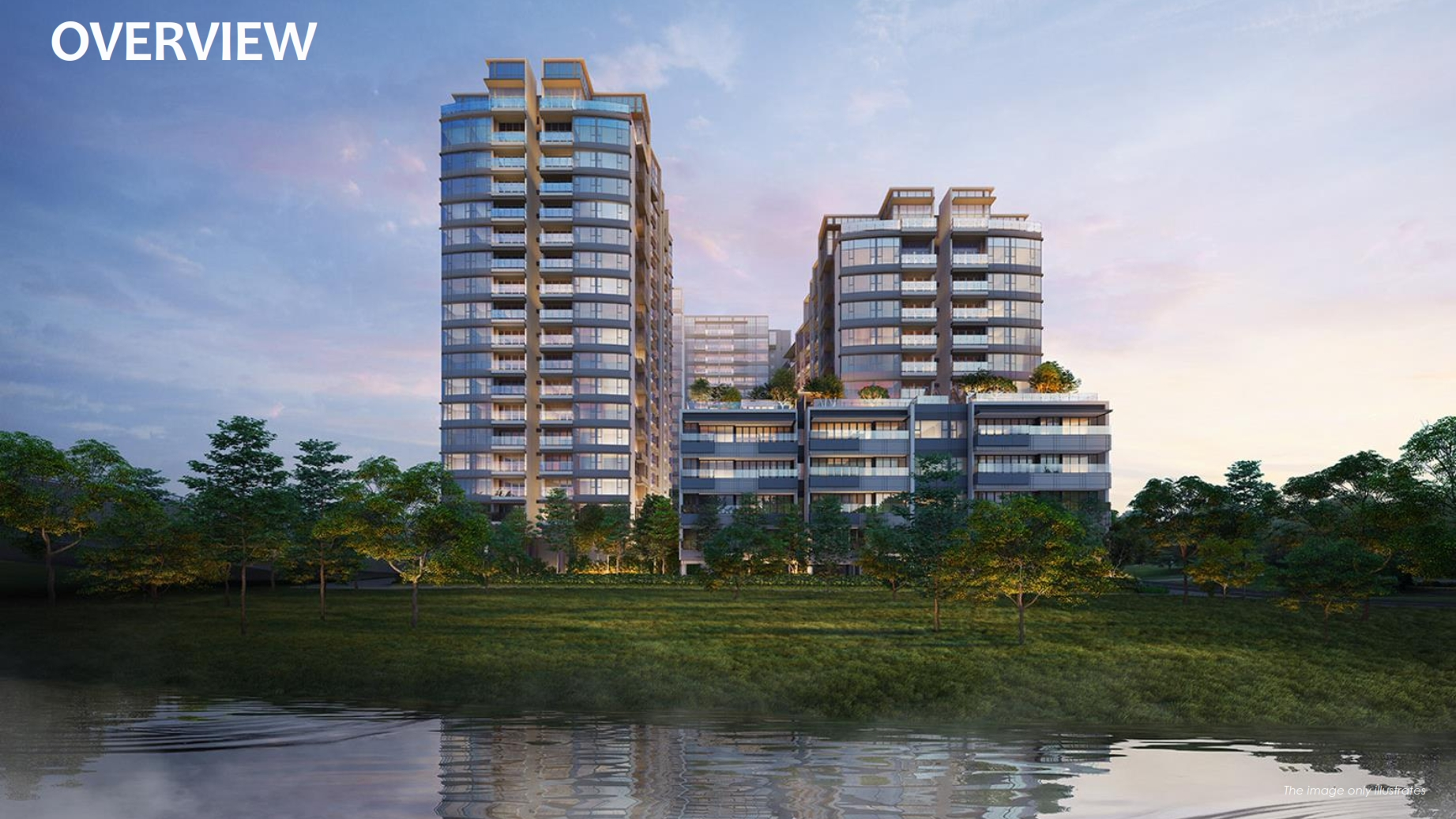 建案介绍-The River Thu Thiem Project - English_017