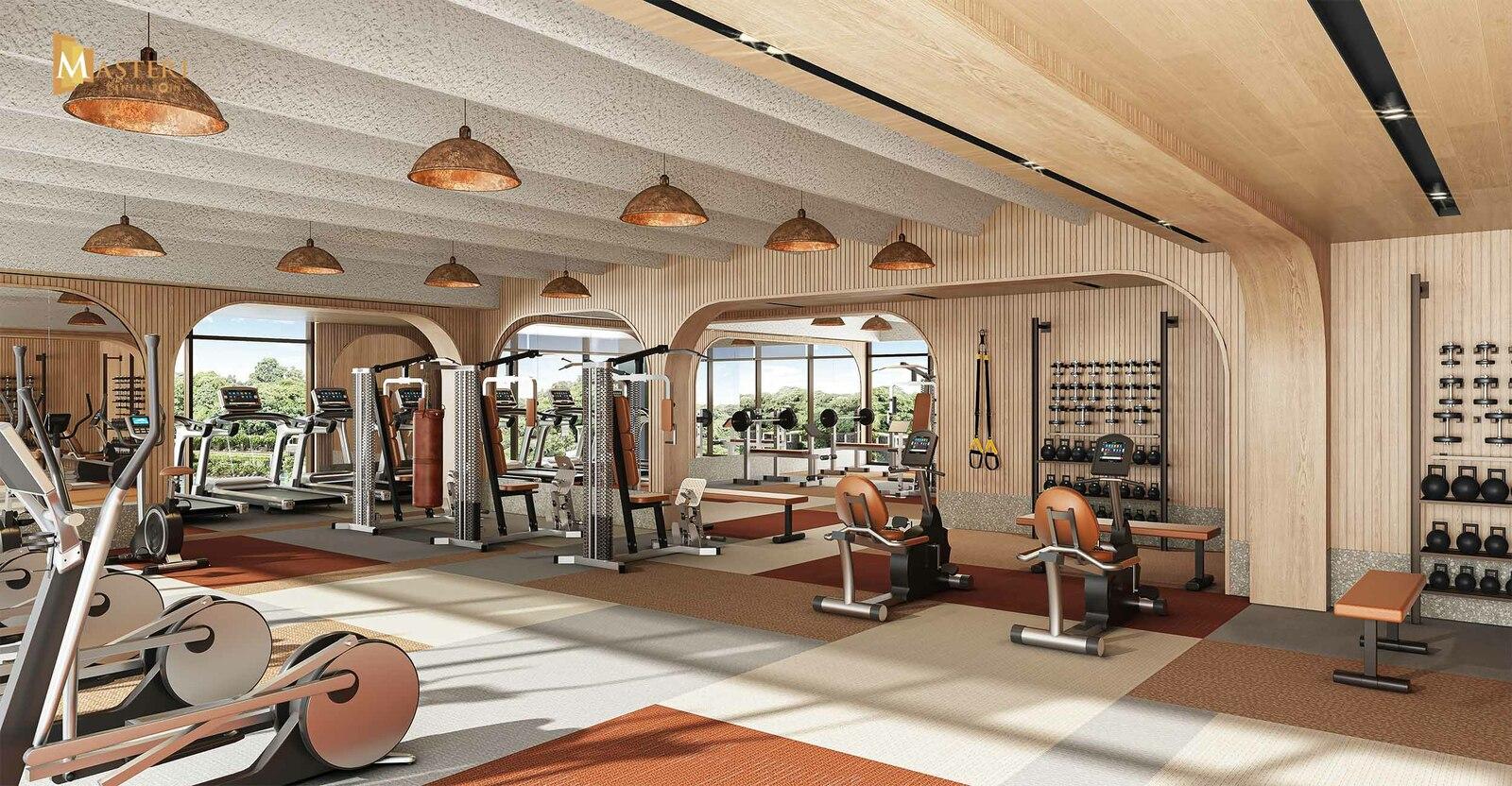 6.-Phòng-Gym-cao-cấp-và-hiện-đại-min