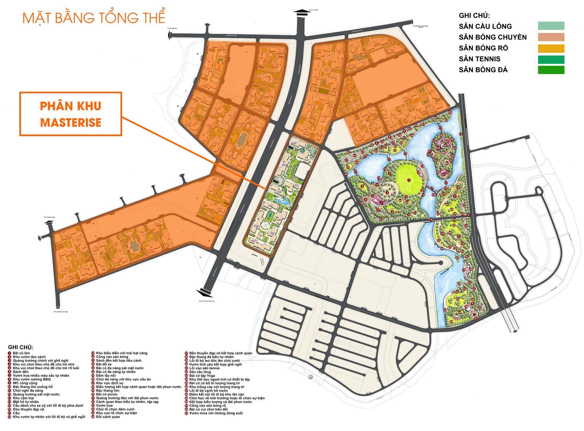 Dự-án-Masterise-Centrepoint-2-2048x1512
