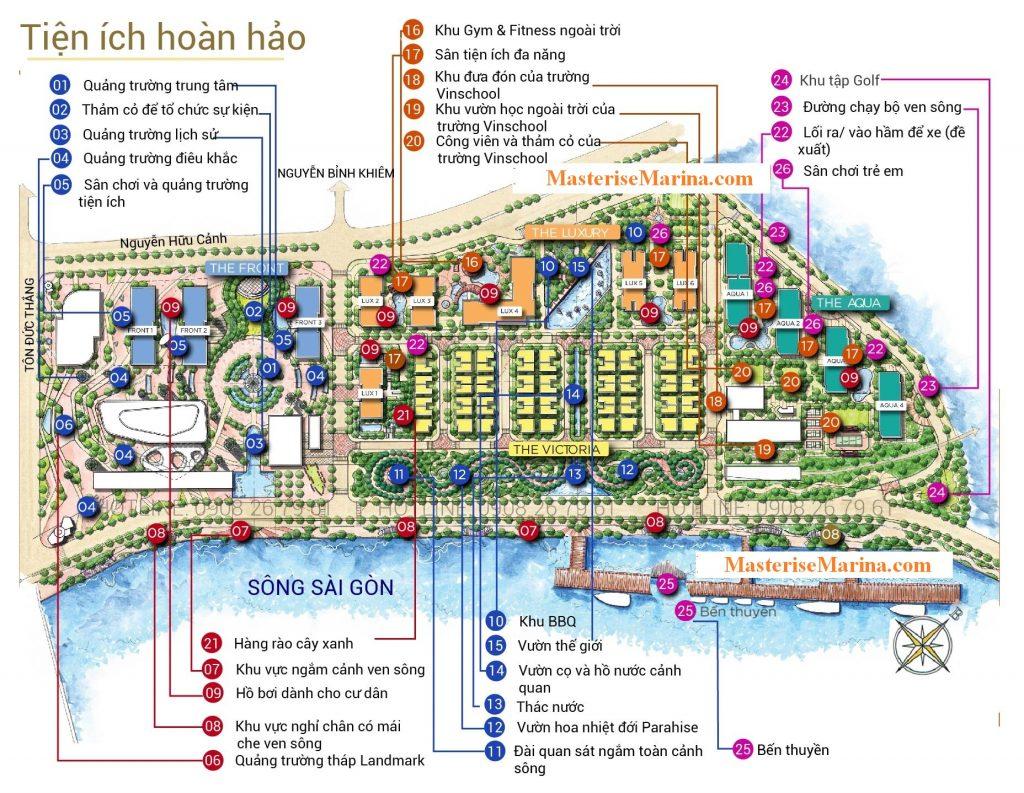 Sơ-đồ-tiện-ích-khu-căn-hộ-hạng-sang-Grand-Marina-Saigon-1024x793