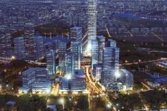 Cho-thue-hoac-ban-can-ho-Tilia-T2D-Empire-City (8)